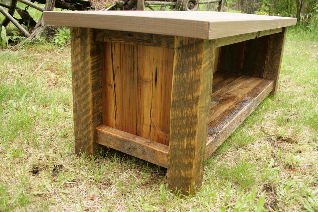 Reclaimed Barnwood Custom Furniture Timber Ridge Salvage Webpage Under Construction